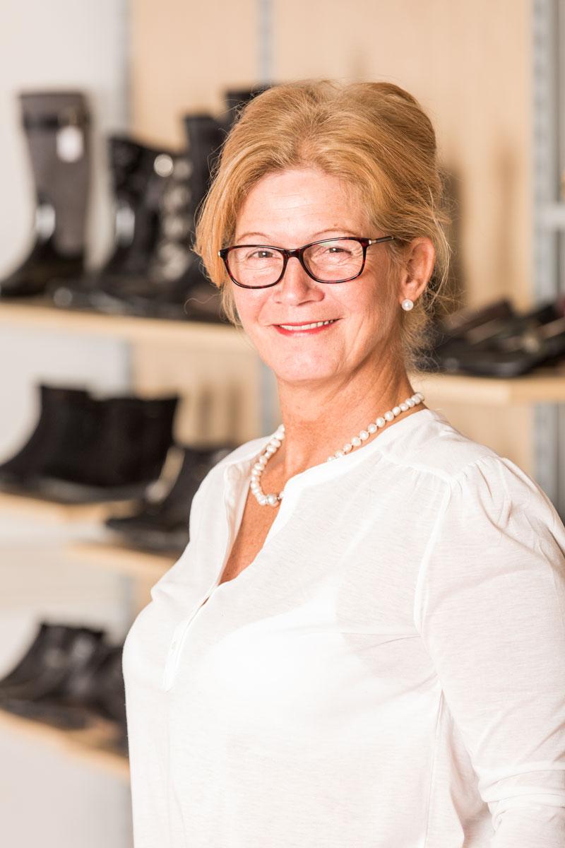 Ingrid Puntigam